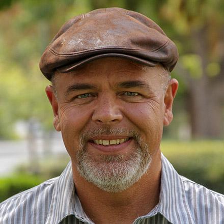Randl Rivera